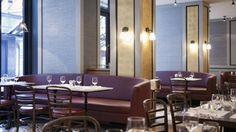cote restaurants - Buscar con Google