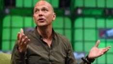 Tony Fadell: What will Google's $3.2bn guru do next? - BBC News TimelyPick - tech (updated every 4 hours)