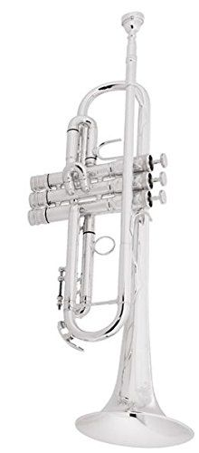 Conn 52BSP CONNstellation Series Bb Trumpet * Check this awesome product by going to the link at the image.