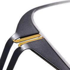 2LINES | Eyeglass frame | Beitragsdetails | iF ONLINE EXHIBITION