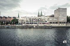 Bremen-8014