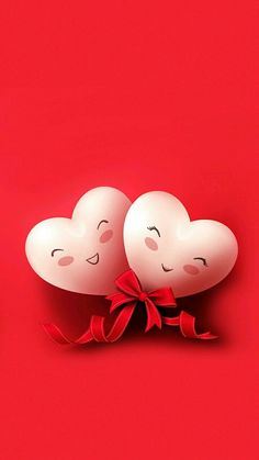 36 Ideas for funny cute love valentines day Funny Phone Wallpaper, Heart Wallpaper, Funny Wallpapers, Flower Wallpaper, Wallpaper Backgrounds, Love Heart Images, Love You Images, Love Pictures, Love Wallpaper Download