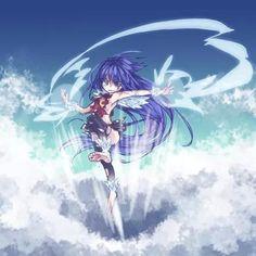 I wanna fly! Natsu Fairy Tail, Fairy Tail Anime, Art Fairy Tail, Fairy Tail Quotes, Fairy Tail Images, Fairy Tail Funny, Fairy Tail Girls, Fairy Tail Couples, Fairy Tail Ships