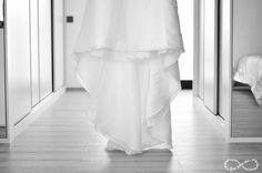 CASAMENTO CLÁUDIA + MARCO   BAPTISMO HENRIQUE   Photo by Era uma vez #wedding #baptism #eraumavez #casamento #baptismo #bride #weddingdress #dress