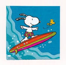 Image result for snoopy surfing Snoopy Images, Snoopy Pictures, Peanuts Cartoon, Peanuts Snoopy, Snoopy Love, Snoopy And Woodstock, Cartoon Pics, Cartoon Characters, Snoopy Tattoo