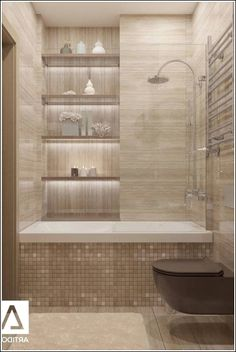 Bathroom Tub And Shower Designs | Home Decor