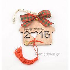 Christmas Gifts, Christmas Ornaments, Holiday Decor, Home Decor, Xmas Gifts, Christmas Presents, Decoration Home, Room Decor, Christmas Jewelry
