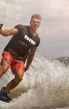 Totam Surf Wear, Wetsuit, Surfing, African, Fitness, Swimwear, How To Wear, Clothes, Fashion