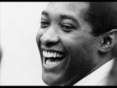 Sam Cooke - Only sixteen - now this guy could sing RIP
