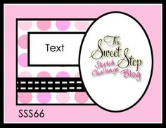The Sweet Stop: sss66