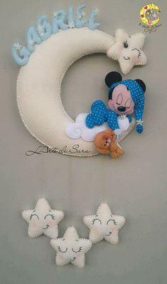 Guirlandas De Bebe, Padrões De Bebê, Bebê Feliz, Canto Do Bebê, Artesanatos 11afb2399a