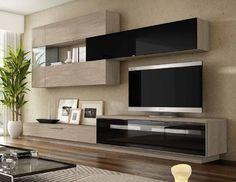 Salón / Living room furniture  www.decorhaus.es/es/ #muebles #Málaga #furniture