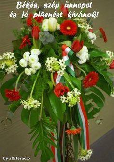 - The social network for meeting new people Heart Of Europe, Meeting New People, Ikebana, Hungary, Flower Arrangements, Body Art, Flowers, Plants, Beautiful