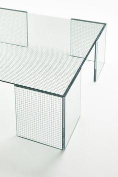 31 best furniture images in 2019 gio ponti architects art deco rh pinterest com
