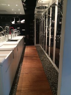 1000 Images About Robertson Bathware Inspiration On Pinterest Showroom Auckland And Kitchen