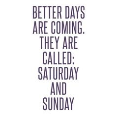"""Poshly on Instagram: """"Double tap if you are ready for the weekend Gorgeous! We sure are! #TGIF #almosttheweekend #betterdays #weekendbliss"""""""