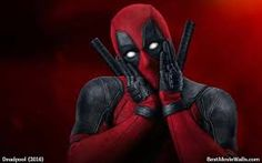 Which Deadpool 2 Character Are You Cosplay Harley Quinn Pointers That Can Transform The Way You Look