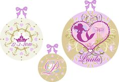large personalized custom painting canvases to by lalalugifts, €87.00