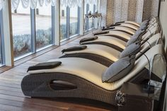 In heaven-- Amade spa Outside Pool, Pool Bar, Wellness Spa, Hotel Spa, Outdoor Pool, Perfect Place, Heaven, Relax, Sky