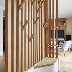 modelo de minuta de division particion y adjudicacion division y particion divisi n y. Black Bedroom Furniture Sets. Home Design Ideas