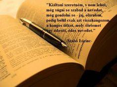 -Szabó Lőrinc-