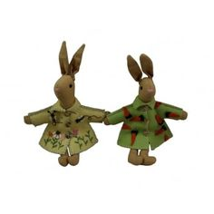 Pin by mollie fred on chocolate is so last year easter gifts easter gift easter bunny gisela graham shop by bunnies chocolate negle Gallery