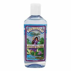 Humphreys Witch Hazel Skin Softening Facial Toner, Lilac 8 oz (Pack of 5) *** This is an Amazon Affiliate link. Check out this great product.