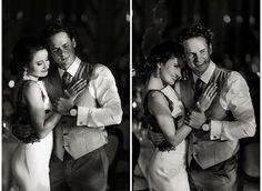 Dopracowany w każdym szczególe ślub Agnieszki i Maksymiliana - fotografia - Adam Ludwik Photography