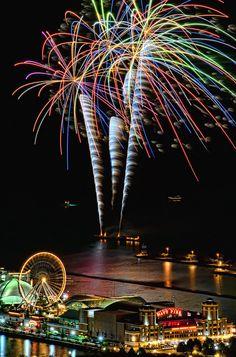119 Best Navy Pier Chicago Images Navy Pier Chicago