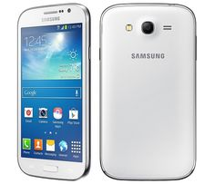 Samsung Galaxy Grand Neo to launch in India at Rs. 19010 with 5-inch display, quad-core processor, #Android 4.2