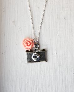 10 Gift Ideas For Photography Lovers