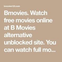 Perfect Image, Perfect Photo, Love Photos, Cool Pictures, Watch Free Movies Online, Tv Shows Online, Thats Not My, My Love, Tv Series