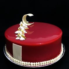 bolos e tortas diego lozano - Resultados Yahoo Search da busca de imagens