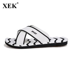 Vancat 2019 Summer Big Size 47 Men Sandals Fashion Handmade Weaving Design Breathable Casual Beach Shoes Outdoor Sandals For Men Sturdy Construction Shoes
