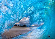 #shorebreak #marcomitre #hawaii