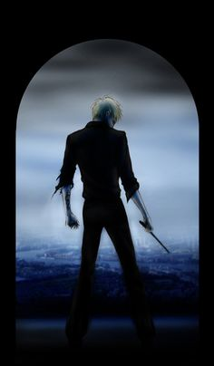 Love Draco!!!