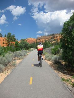 Planet Ultra   Cycling Events and Tours
