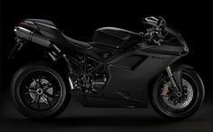 I have always been a big fan of Ducati sport bikes. I was first introduced to the world of Ducati with the line and instantly fell in love with Ducati Superbike, Ducati Motorcycles, Cars And Motorcycles, Custom Sport Bikes, Transporter, Bike Life, Fast Cars, Iphone 4s, Motor Car