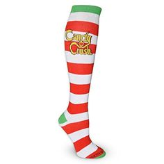 Candy Crush Candy Crush Chaussettes de Rugby Candy Crush https://www.amazon.fr/dp/B00RGUO0M6/ref=cm_sw_r_pi_dp_gKFpxbMVTQTSH