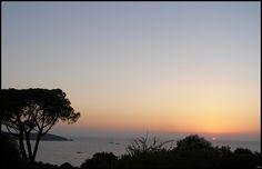 Punta Ala #maremma
