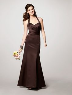 Alfred Angelo Bridesmaid Dress Style 7142JB | House of Brides  http://www.houseofbrides.com/alfred-angelo-bridesmaid-dress-style-7142jb-p-4-5-50838.aspx