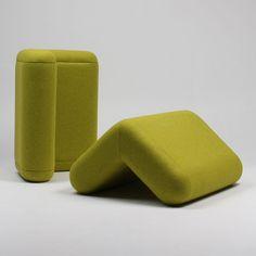 Inclusion-Couch-Marvin-Reber_dezeen_1.jpg (468×468)