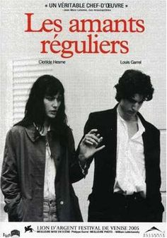 Iconic Movie Posters, Cinema Posters, Iconic Movies, Louis Garrel, Movies And Series, Movies And Tv Shows, Film Lion, Festival Photo, Film Poster Design