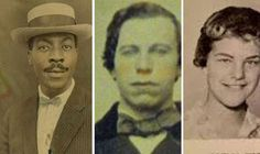 PROOF OF TIME TRAVEL? These Famous Celebrities Appeared 'Back In History'