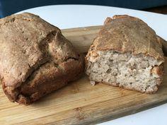 Glutensiz Ekmek
