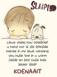 Wisdom Quotes, Qoutes, Glitter Paint For Walls, Good Morning Wednesday, Goeie Nag, Goeie More, Night Messages, Afrikaans Quotes, Good Night Sweet Dreams