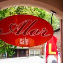 Like Alor Cafe? Check out our other social media profiles! https://twitter.com/AlorCafe   https://www.pinterest.com/alorcafe/best-food-in-staten-island/   http://alorcafe.tumblr.com/ #siny