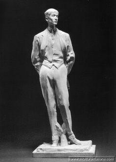 Paolo Troubetzkoy - Rembrandt Bugatti (1904-06).jpg