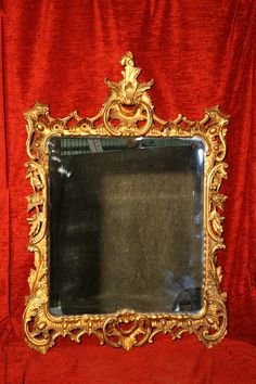Antique style Interiors and Antiques in Dublin Ireland. Rabbit Hole, Dublin Ireland, Renaissance, Antiques, Mirrors, Frames, Queen, Wall, Home