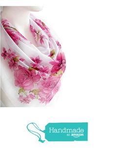 BUY ANY 3 GET 1 OF THEM FREE, large cotton scarf, pale pink scarf, unique scarves, large square scarf, valentines day gift, soft scarf shawl, cozy scarves, gift for mom, from AnnushkaHomeDecor https://www.amazon.com/dp/B01LLUUAY8/ref=hnd_sw_r_pi_dp_ajZmybQVYB80V #handmadeatamazon